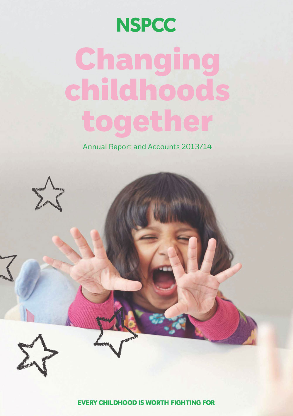 changing childhood Early childhood education journal about the need and purpose of play through experiencing both individual and group play activities revealed a positive change in.