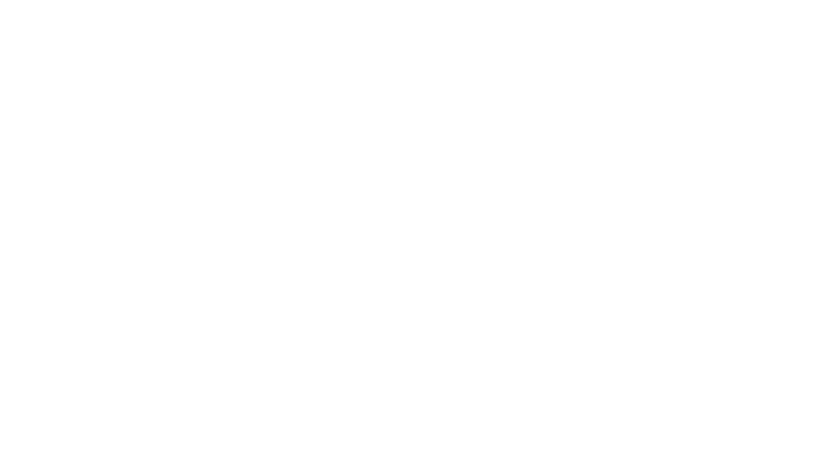 £1 sign icon.png