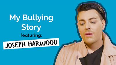 Bullying and cyberbullying | NSPCC