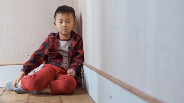 303dccf1 Child trafficking | NSPCC