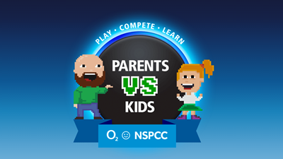 Minecraft: A parent's guide | NSPCC